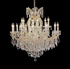 theresa chandelier lighting chandeliers lights