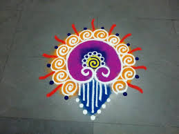 Breathtaking Easy And Small Rangoli Designs 60 About Remodel Small ... Best Rangoli Design Youtube Loversiq Easy For Diwali Competion Ganesh Ji Theme 50 Designs For Festivals Easy And Simple Sanskbharti Rangoli Design Sanskar Bharti How To Make Free Hand Created By Latest Home Facebook Peacock Pretty Colorful Pinterest Flower 7 Designs 2017 Sbs Your Language How Acrylic Diy Kundan Beads Art Youtube Paper Quilling Decorating