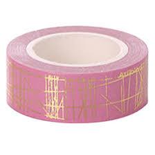 Halloween Washi Tape Australia by Discount Washi Tape Christmas 2018 Christmas Washi Tape