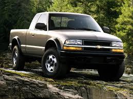 100 Chevy S10 Pickup Truck 2000 Chevrolet S 10 Wallpapers JohnyWheels