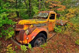 Essex Chain Of Lakes Fall Forest Rusty Old Truck ... Classic Truck Trends Old Become New Again Truckin Magazine Free Stock Photo Of Vintage Old Truck Freerange Model Vintage Trucks Kevin Raber Intertional Trucks American Pickup History Pictures To Download High Resolution Of By Mensjedezmeermin On Deviantart Oldtruck Hashtag Twitter Salvage Yard Youtube Cool In My Grandpas Field During A Storm Or Screen