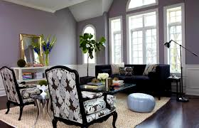 Red Brown And Black Living Room Ideas by Bedroom Captivating Perfectly Ministic Black And White Interiors