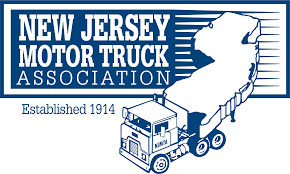 New Jersey Motor Truck Association - Home Long Short Haul Otr Trucking Company Services Best Truck Companies Struggle To Find Drivers Youtube Nashville 931 7385065 Cbtrucking Watsontown Inrstate Flatbed Terminal Locations Ceo Insights Stock Photos Images Alamy 2018 Database List Of In United States Port Truck Operator Usa Today Probe Is Bought By Nj Company Vermont Freight And Brokering Bellavance Delivery Septic Bank Run Sand Ffe Home Uber Rolls Out Incentives Lure Scarce Wsj