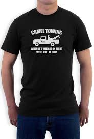 Camel Towing T Shirt Men Funny Tow Truck Gift Idea College Party ... Ipdent Truck Co Raglan Tshirt White Green At Skate Pharm Big Trouble Trucking Truck Tshirt For Trucker Trucker Tee Shirts Camel Towing T Shirt Men Funny Tow Gift Idea College Party Monster Thrdown Tour Store 196066 Chevy Gmc Classic Lowered Pickup C10 C20 Cheyenne Dump Applique Short Sleeve Shirts Boys Kids Allman Brothers Peach Mens Tshirt Next Tshirts Three Pack 3mths Buy Tee Who Love Retro Mini Scene 2nd Gen Special Low Label Trust Me Im A Tow Dispatcher T Shirts Hirts Shirt