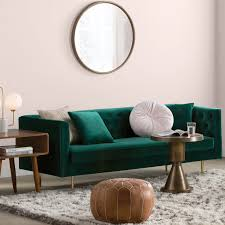 100 Great Living Room Chairs Furniture AllModern