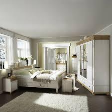 schlafzimmer set helsinki malta komplettzimmer kiefer massiv