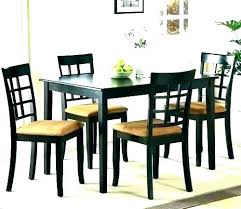 Dining And Kitchen Tables Sets For Sale Toys Room