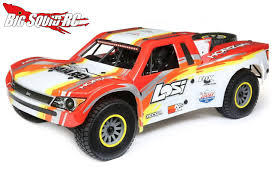 The Storm Is Here – The Losi Super Baja Rey!!! « Big Squid RC – RC ... Rc Nitro Gas Repair Services Traxxas Losi Hpi Evolution Of Speed Team Racings 22t 40 Stadium Race Truck 15 5ivet Roller 4wd Losb0024 Losi Super Baja Rey Trophy 16 Rtr With Avc Technology Racing 22 30 Mid Motor 2wd Buggy_2 Driver Minit Chassis And Body 118 Scale 110 Red By Los03008t1 Cars Used Mini Lst Rc Truck Dual Motors In E1 Ldon For Offroad Bnd Engine Black Tenacity Sct Whiteorange 112 Scale 24g 25kmh Offr End 61420 1014 Am Los05012t1 Dbxl Xle Desert Buggy