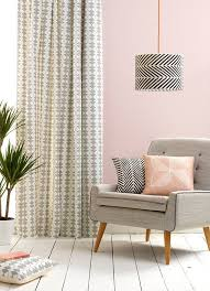 Country Curtains Newington New Hampshire by 13 Best For The Home Images On Pinterest Vinyl Tiles Flooring