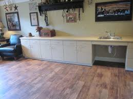 Moduleo Luxury Vinyl Plank Flooring by We Carry Flooring From The World U0027s Leading Manufacturers
