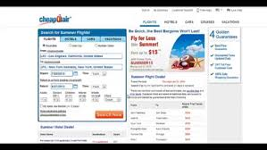 CheapOair Promo Codes @ PromoCodesForYou | Working Codes Pax 2 Coupon Code 2018 Kitchenaid Mixer Manufacturer Coupons How To Use Your Coupon Or Promo Code Online Couponcausecom The Ultimate Guide To Cheapoair Will It Save You Money 2019 Cheapoair Number Pro Activ Plus Find A Cheapoair Videos Coding Special Welcome Gamestop Jackpot247 Promo The Pros Find Codes Hint Its Not Google 45 Off Digital Cinema Discount Australia October Erafone Leatherupcom Nissanpartscc Origin Codes Reddit Lindt Usa With Groupon Coupons And Starring As Herself