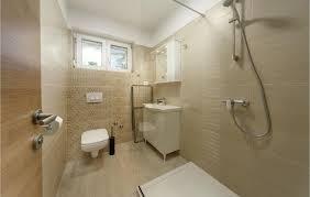 home apartment 12 persons klancina crikvenica kraljevica 51262 kraljevica