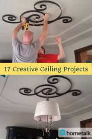 Hampton Bay Ceiling Fan Making Grinding Noise by Best 25 Ceiling Ideas Ideas Only On Pinterest Ceiling Diy