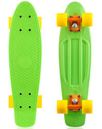Green And Yellow Are Always A Good Choice, But I Love The Orange ... Penny Nickel Board Avenue Suspension Trucks Shark Wheels Raw Silver Board Trucks 3 Skateboard Slick 3125 Purple 3699 Electric Skateboard Hub Daul Motor Kit For Adult Childrens Australia Black All Gifts Cruiser The 25 Best Ideas On Pinterest Pastel Penny White Inch Blue Free Uk Delivery Orders Skateboards Rasta 22 Reiver Crossfade Dusk Complete High Tensile Bolts Pennyboard Laser Flip Truck Snap Youtube