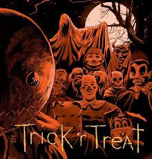 Halloween 2007 Full Soundtrack by Dj Soundtracks On Vinyl