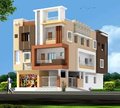 100 Architects In Hyderabad S S Associates Jeedimetla In