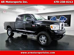 Dodge Ram 2500 Truck For Sale In Atlanta, GA 30303 - Autotrader Jordan Truck Sales Used Trucks Inc Real Estate At Rivoli Drive T Lynn Davis Realty Auction Co Tractors Trailers For Sale In Rome Ga Mathis And Turf Rx Home Facebook Macon 31216 Autotrader Cartersville 30120 Vectr Center Celebrates One Year Serving Veterans Warner Robins New 2018 Ram 3500 Laramie Crew Cab 4x4 8 Box Crew Cab Pearl White Quik Shop