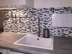 Harmony Mosaik Smart Tiles by Before After This Is What The Smart Tiles Can Do To A Kitchen