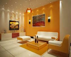 Best Colors For Living Room Accent Wall by Best Green Color For Living Room Walls According To Vastu Neutral