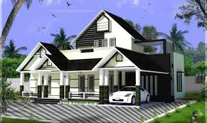 Harmonious Houses Design Plans by 23 Harmonious Single Room House Plans Building Plans 56196