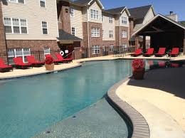 3 Bedroom Houses For Rent In Jonesboro Ar by Wolf Creek Apartments Rentals Jonesboro Ar Apartments Com