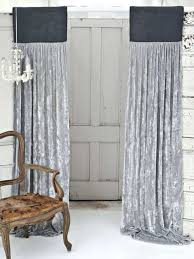 Light Grey Curtains Argos by Slate Gray Curtains U2013 Amsterdam Cigars Com