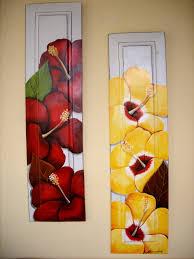 Pintura Em Madeira Mais Craft CabinetPallet Wall ArtBoard ArtPainting