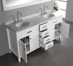 bathroom 18 inch bathroom vanity bathroom vanity lowes bathroom