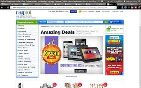 Coupon Code For Naaptol - New Balance Kohls Coupon Promo Codes For Jenson Usa Mtbrcom Jenon Usa Bob Evans Military Discount 40 Off Sugar Belle Coupons Wethriftcom Staff Bmx Coupon Futurebazaar July 2018 Code Naaptol New Balance Kohls Camelbak Vitamine Shoppee Road Bike Outlet Ugg Store Sf Top 10 Punto Medio Noticias Byke Promotion Code