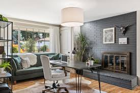 100 Interior Designing House Upstaging Seattle