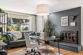 100 House Design Photos Interior Design Upstaging Seattle