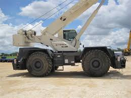 Terex -rt780-1 For Sale Houston, Texas , Year: 2016 | Used Terex ... Military Truck Is Ri Veterans Dream Vehicle Special Cc Equipment Ww2 Dodge Lifted Jeep Hummer M715 Military Rock Crawler Kaiser For Seoriginal 1943 Ford M20 Armored Command Car Wwii Us Army 1989 Am General H1 Humvee For Sale Classiccarscom Cc1033 Drivetrains On Twitter Sale Austin Texas Vintage Vehicles M715 Kaiser Jeep Page The 10 Coolest Ebay Right Now Complex Nj Cops 2year Surplus Haul 40m In Gear 13 Armored