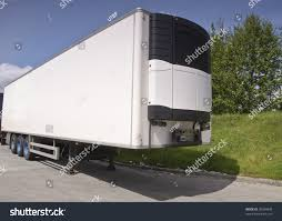 Large Modern Refrigerated Truck Trailer Freight Stock Photo (Edit ... Blue Cargo Refrigerator Truck Stock Photo Picture And Royalty Free Large Modern Refrigerated Trailer Freight Edit Detailed Illustration Intertional Durastar 4300 2007 3d Model Black With Unit China Sinotruk Cdw 4 Ton Van Yellow Low Angle Shot Lohja Finland June 11 2016 White Man Refrigerator Truck Parked Silver Lesney Matchbox 44 C Trade Me Metal Toys Ford A0506 197782 Pink Tmitrius 178354484