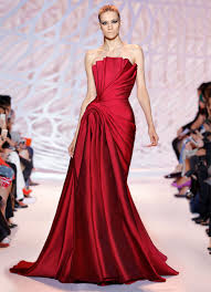 4 zuhair murad haute couture fall winter 2015 collection 24