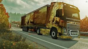 Happy Fall...Enjoy The Fallscapes! #HappyFall #Trucks #Trucking ...
