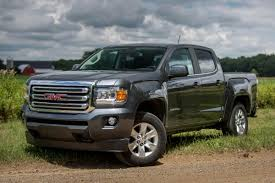 Anita Burke (@AnitaBurke15) | Twitter 2018 Nissan Midnight Edition Trucks Stateline Top 10 Of 2016 A Look At Your Best Openbed Options Anita Burke Anitaburke15 Twitter 2019 Ford Ranger Arrives Just In Time For Slowing Midsize Pickup Colorado Midsize Truck Chevrolet How To Choose The Pickup Best Suited Your Needs The Globe And Mail Used Under 5000 For Autotrader Kelley Blue Book We Hear Ram Unibody Still Possible Pickups Here Video Review Autobytels In