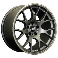 20 Inch BBS CH-R Wheel Set BMW F Chassis (D750-0077-CHR-TIPO) Michelin Pilot Sport 4s 20 Tires For Tesla Model 3 Evwheel Direct Dodge 2014 Ram 1500 Wheels And Buy Rims At Discount Porsche Inch Winter Wheels Cayenne 958 Design Ii With Wheel Option Could Be Coming Dual Motor Silver Slk55 Mercedes Benz Replica Hollander 85088 524 Ram 2500 Hemi With Custom Inch Black Off Road Rims 042018 F150 Fuel Lethal 20x10 D567 Wheel 6x13512mm Offset 2006 Ford F250 Dressed To Impress Diesel Trucks 8lug Magazine Dodge Ram Questions Will My Rims Off 2009 Wheel And Tire Packages Vintage Mustang Hot Rod Bbs Chr Set Bmw F Chassis D7500077chrtipo Addmotor Motan M150 Folding Black Fat Tire Ebike Free