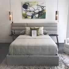 100 Contemporary Furniture Pictures Mobilia Home Decor Asheville North