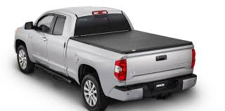 Bed : Tacoma Truck Bed Cover Navy Blue And White Bedding Tablet ... 2018 Silverado 3500hd Chassis Cab Chevrolet Reading Truck Body Shows Off New Product Features Youtube Service Bodies Pafco Truck Bodies Intertional Harvester Light Line Pickup Wikipedia Landscape Dump Replace Your Chevy Ford Dodge Bed With A Gigantic Tool Box Secure Your Pickup Cargo Eby Alinum Beds Best Image Kusaboshicom Drive Products Snow Plows Cliffside Cporation Nj Call Work Show June 2013 Photo Gallery Covers Bed Retractable 142 Houston