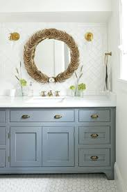 Bathroom Wall Pictures Ideas S Bathroom Wall Ideas Wainscoting Half ... 33 Vintage Paint Colors Bathroom Ideas Roundecor For Small New Bewitching Bright Mirror On Simple Wall Design Best Designs Bath Color That Always Look Fresh And Clean Interior With Dark Grey White About The Williamsburg Collection In 2019 Trending Bathroom Paint Colors Decors Colours Separate Room Cloakroom Sbm Vanity Spaces Shower Netbul Hgtv
