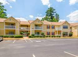 houses for rent in bolingbroke ga rentals com