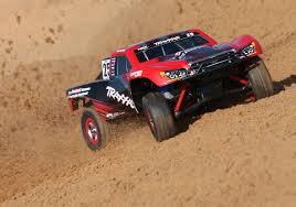 Traxxas Slash 4x4 Pro Short Course RC Truck 1:16 Scale Electric ... Amazoncom Tozo C1142 Rc Car Sommon Swift High Speed 30mph 4x4 Gas Rc Trucks Truck Pictures Redcat Racing Volcano 18 V2 Blue 118 Scale Electric Adventures G Made Gs01 Komodo 110 Trail Blackout Sc Electric Trucks 4x4 By Redcat Racing 9 Best A 2017 Review And Guide The Elite Drone Vehicles Toys R Us Australia Join Fun Helion Animus 18dt Desert Hlna0743 Cars Car 4wd 24ghz Remote Control Rally Upgradedvatos Jeep Off Road 122 C1022 32mph Fast Race 44 Resource