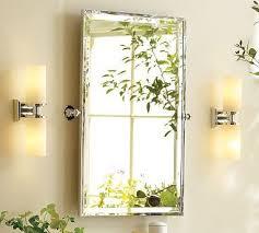 Tilting Bathroom Mirror Bq by 45 Best Bathroom Mirrors Images On Pinterest Bathroom Mirrors