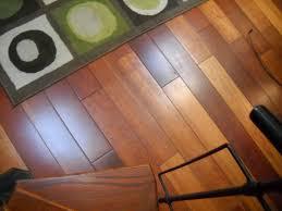 Bona Hardwood Floor Refresher by Diy Renew Ugly Hard Wood Floors In My Hummel Opinion
