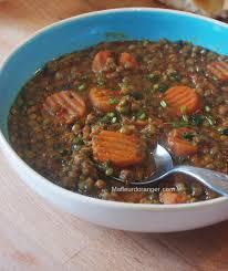 cuisine du monde thermomix cuisine marocaine cuisine marocaine orientale ma fleur d