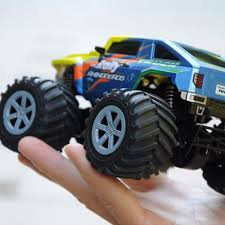 Axial Wraith RC Car High Speed Automobile Remote Control Race Off ... Big Rc Hummer H2 Monster Truck Wmp3ipod Hookup Engine Sounds New Bright 124 Scale Radio Control Ff Walmartcom Original Muddy Road Heavy Duty Remote Control Vehicles Crawler Supersonic Offroad Vehicle Justpedrive 116 24ghz 4wd High Speed Racing Car Remote Truggy Savage 25 Petrol Radio Car In Eastleigh Gizmo Toy Ibot 24g Whosale Wltoys A959 Electric Rc Cars 4wd Shaft Drive Trucks Traxxas Revo 33 Rtr Nitro Wtqi Blue Tra53097 Feiyue Fy 07 Fy07 112 Off Desert Full Function Pick Up 2pk Community Gptoys S605 With