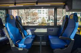 travel tips using megabus work smart and travel