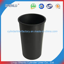 China Truck Accessories Cylinder Liner For Japanese Komatsu 6D95 ... 2x Universal Auto Truck Door Inner Trash Garbage Rubbish Crap Dust Used Metalika Kiblazabanesilobuckconcrete Concrete Fluorescent Light Bulb Holder Bucket Accessory For Van Ladder Lift Combination Boom Schematics Library Of Wiring Diagrams Utility Equipment Parts Competitors Revenue And Employees Owler Schematic Example Electrical Diagram Eseries Flush Mount Aftermarket Accsories Buying Replacement Truckssome Altec Bozbuz Gallery Evansville Jasper In Meyer