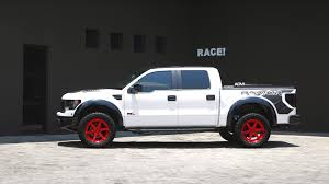 White Ford F150 Raptor - ADV6 M.V2 SL Concave Wheels - ADV.1 Wheels Truck Rims By Black Rhino Ford F250 Xd Series Xd775 Rockstar Wheels White 150 Svt Raptor Adv6 Mv2 Adv1 All Pictures Dubsandtirescom 24 American Force Painted Lvadosierracom Look At Picture Will These Fit The Peoples 2009 Chevrolet Silverado 3500hd 8lug Magazine Ram Savini Truck Rims Dodge Diesel Grid Offroad Grid Gd4 And Gd5 Customers Vehicle Gallery Week Ending July 21 2012