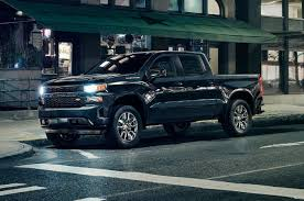 100 Chevy Truck Body Styles When Does 2019 S Come Out 2020 Cars Release